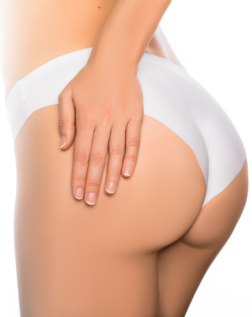 Gluteal, Brazilian Butt Lift, Buttocks Lift, Akkary Surgery Center, Morgantown, WV