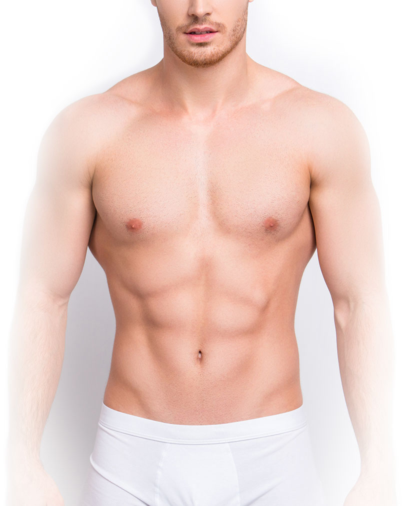 Male Breast Reducation, Gynecomastia, Akkary Surgery Center, Morgantown, WV